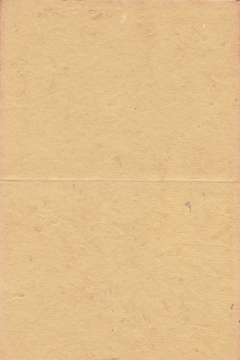 Free Fall Wallpaper Downloads Paper Texture Brown 183 Free Photo On Pixabay