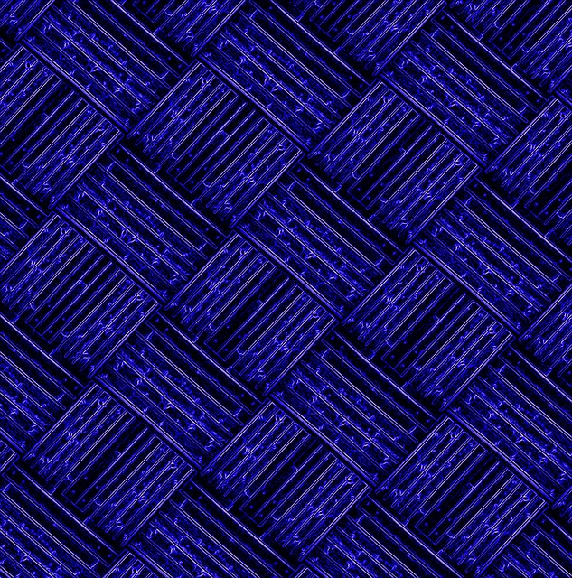 Abstract Vector Wallpaper Hd Cobalt Blue Weave Texture 183 Free Image On Pixabay