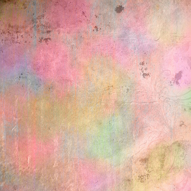 Kate Spade Desktop Wallpaper Fall Texture Background Spring 183 Free Image On Pixabay