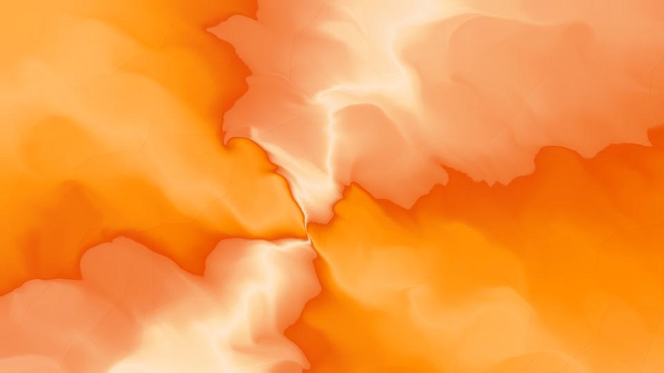 New Car Wallpaper 3d Orange 3d Background 183 Free Image On Pixabay