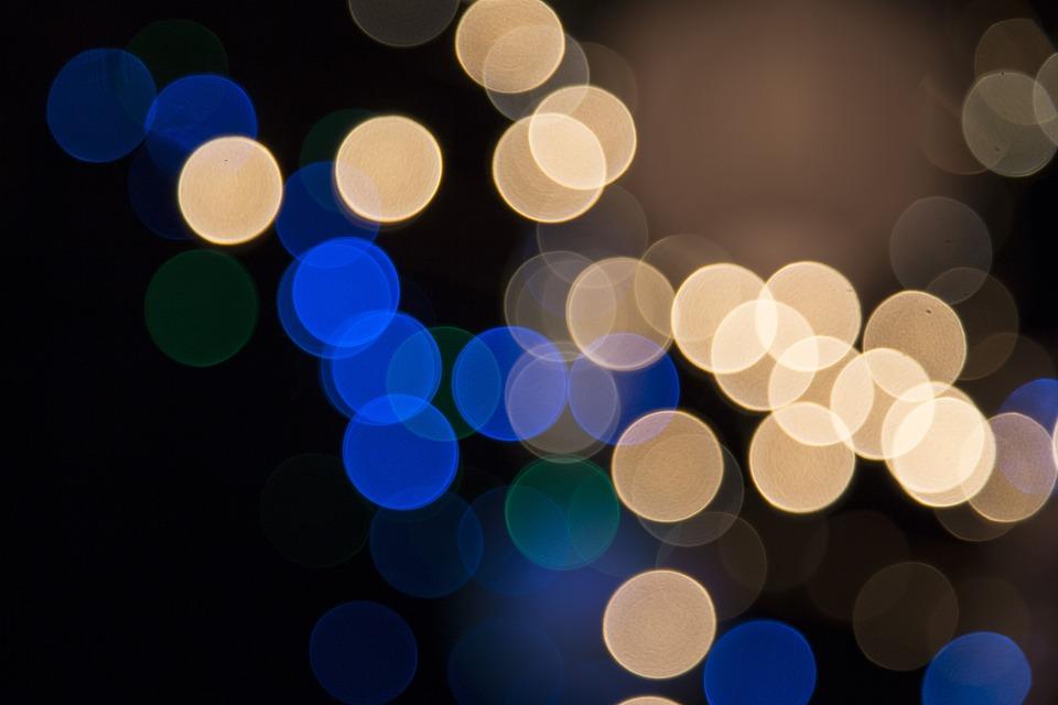 Background Wallpaper Hd Fall Fog Blur Focus Lights 183 Free Photo On Pixabay