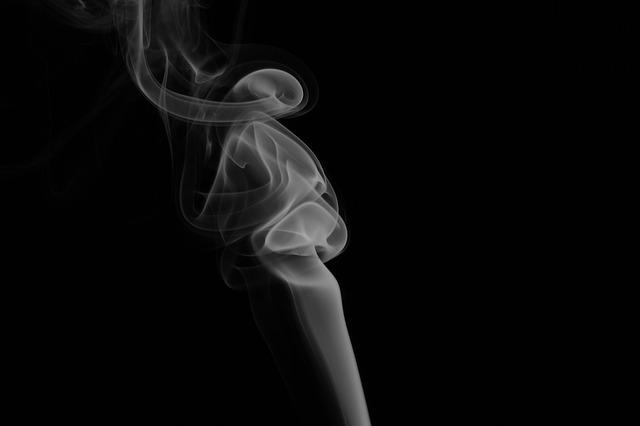 Wallpaper Full Color Hd Smoke Photography 183 Free Photo On Pixabay