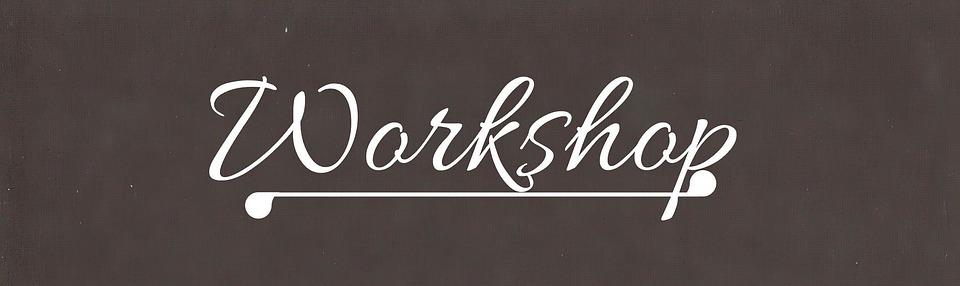Vintage Car Design Wallpaper Workshop Banner Word 183 Free Image On Pixabay