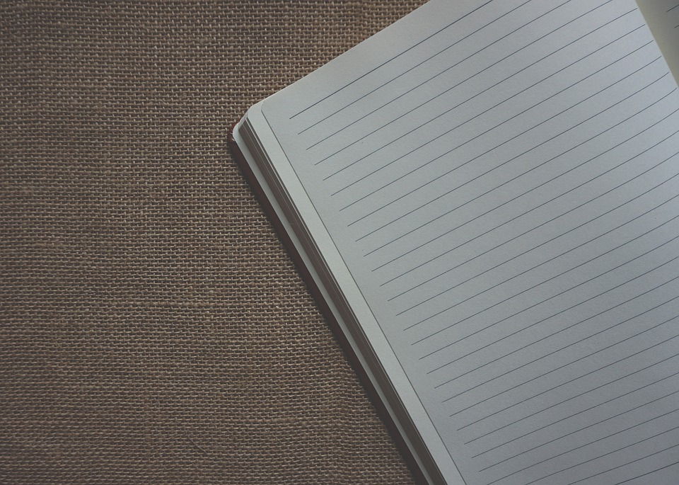 Lined Paper To Type On Howtobillybullock - lined paper to type on