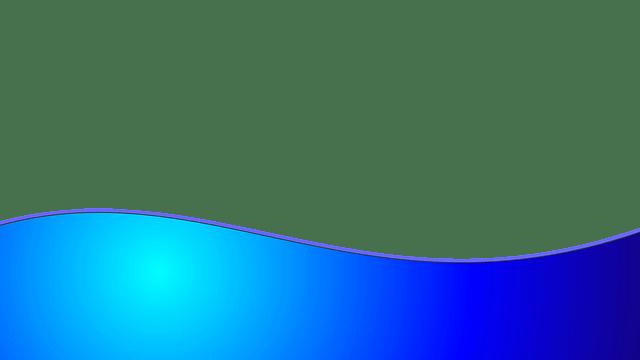 Black Wallpaper Border Tira Azul Faixa 183 Imagens Gr 225 Tis No Pixabay