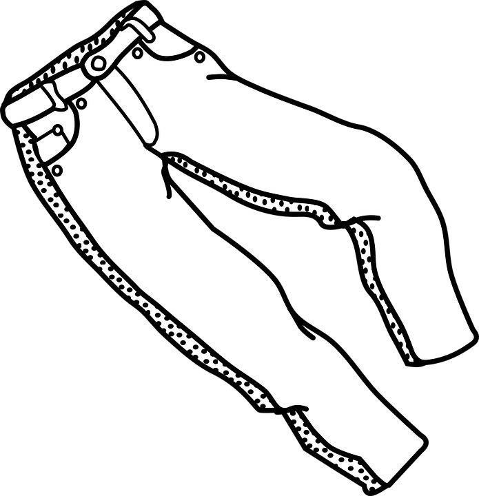 Free Fall Color Wallpaper Clothes Clothing Hose 183 Free Vector Graphic On Pixabay