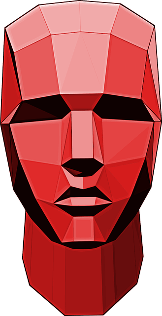 Cute Cat Girl Wallpaper Head Man Robot 183 Free Vector Graphic On Pixabay