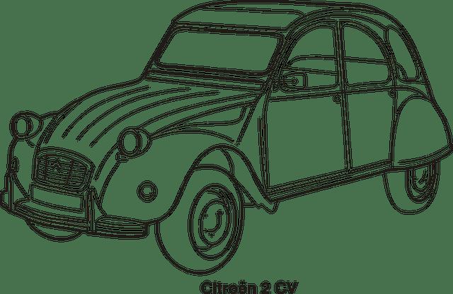 a 1970 chevy monte carlo auto mobile