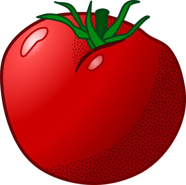 Free Animal Wallpaper Download Plant Tomato 183 Free Vector Graphic On Pixabay