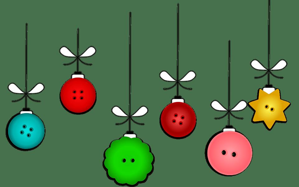 Black Car Lights Wallpaper Christmas Design Abstract 183 Free Vector Graphic On Pixabay