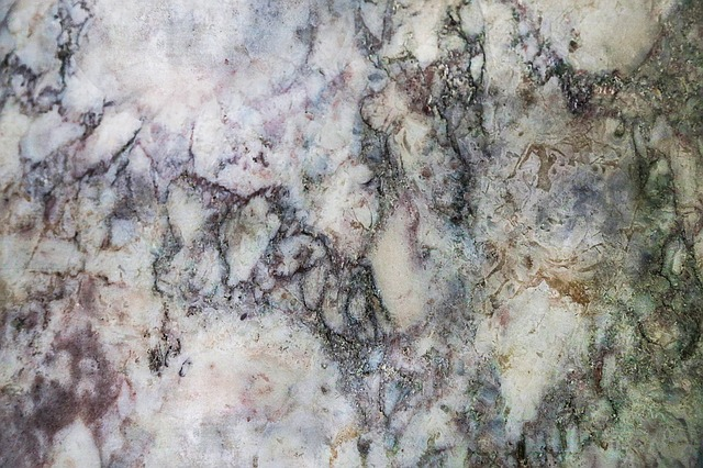 Glass Animals Wallpaper Free Photo Texture Marble Overlay Stone Free Image