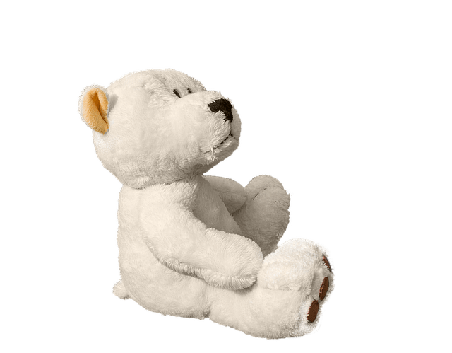 Cute Girl Background Wallpaper Free Photo Teddy Bear Soft Toy Sweet Cute Free