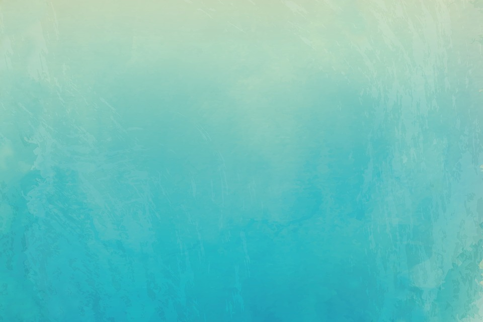 Serene Wallpapers Large Fall Free Illustration Watercolour Gradient Free Image On