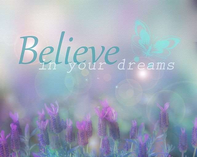 Hindi Girl Wallpaper Hd Quote Teal Lavender 183 Free Image On Pixabay
