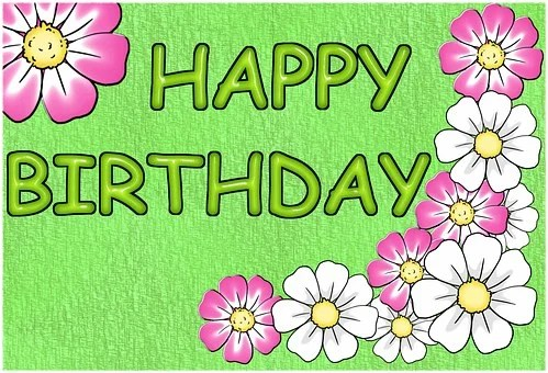 100+ Free Birthday Wishes  Birthday Images - Pixabay