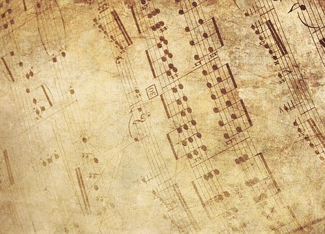 Music Background Images · Pixabay · Download Free Pictures