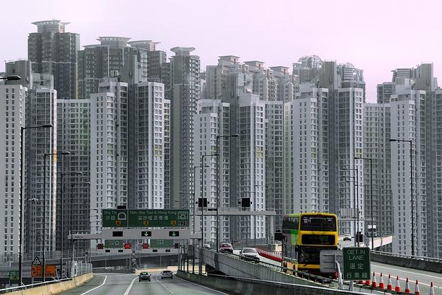 Car Photos Wallpaper Free Download Free Photo China Hong Kong Skyscraper Free Image On