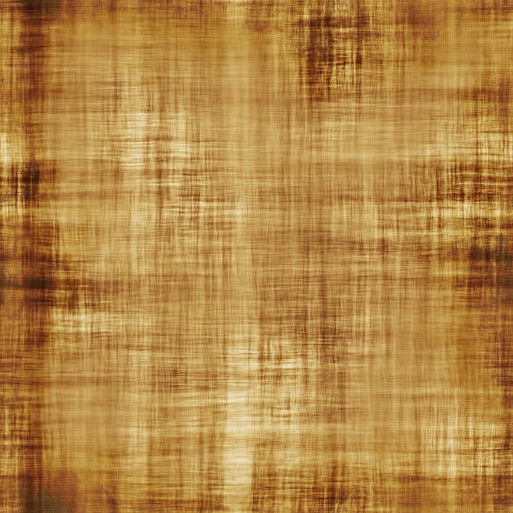 Starry Fall Night Wallpaper Grunge Brown Background 183 Free Image On Pixabay