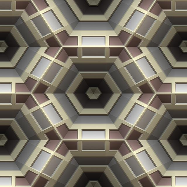 Koi Fish 3d Wallpaper Free Download Texture Background Seamless 183 Free Image On Pixabay