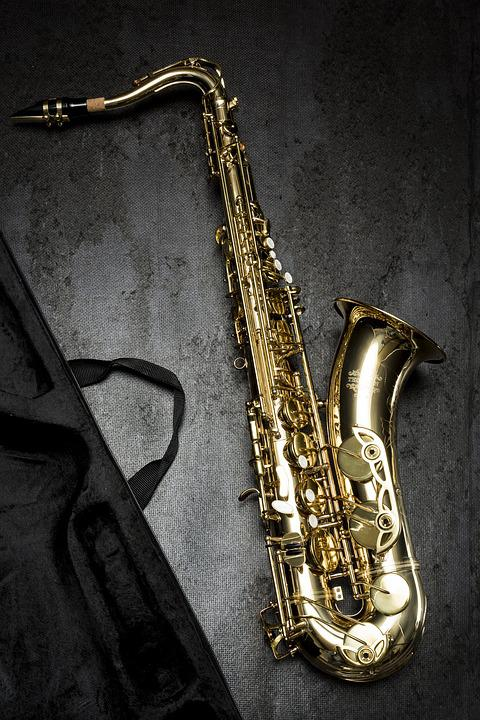 Wallpaper For Mobile Hd Girl Free Photo Saxophone Music Still Life Free Image On