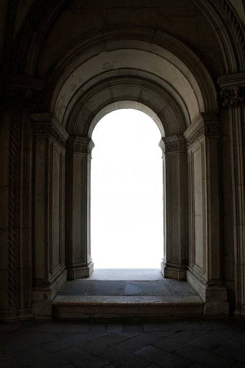 Images Of Nature Wallpaper With Quotes Doorway Palace Architecture 183 Free Image On Pixabay