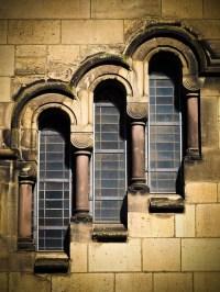 Kostenloses Foto: Fenster, Architektur, Alte Fenster ...
