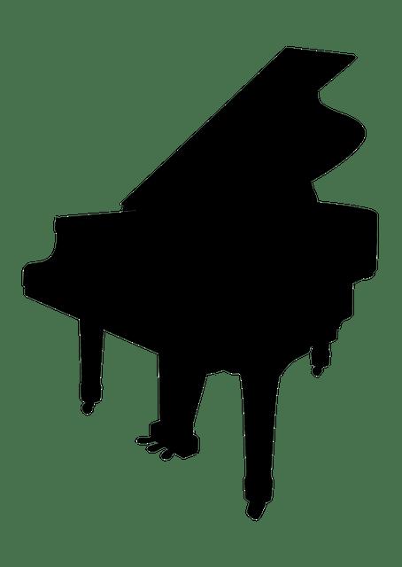 English Girl Wallpaper Piano Circuit 183 Free Image On Pixabay
