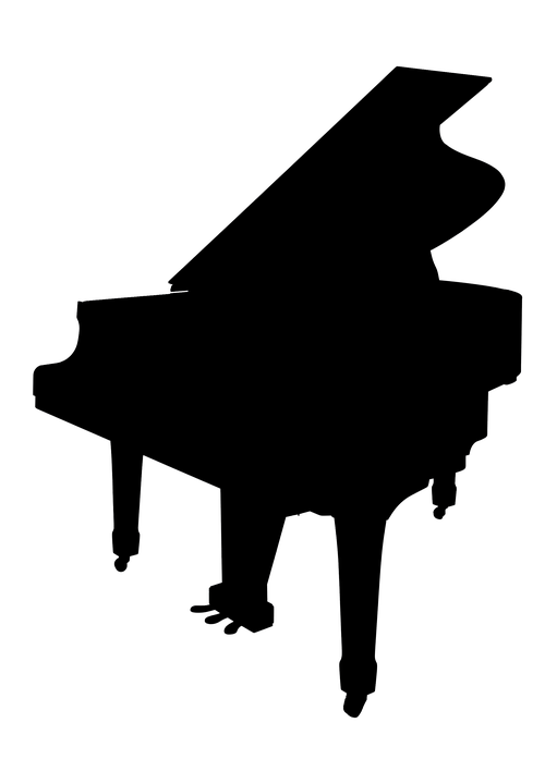 Country Girl Wallpaper Piano Circuit 183 Free Image On Pixabay