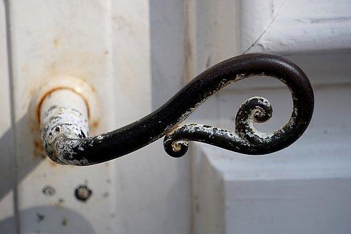 Door, Handle - Free Images On Pixabay