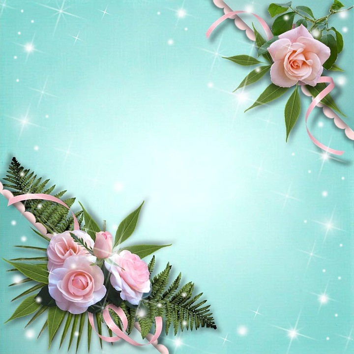 Cute Wallpapers Drawing สมุดเยี่ยม พื้นหลัง ดอกไม้ 183 ภาพฟรีบน Pixabay