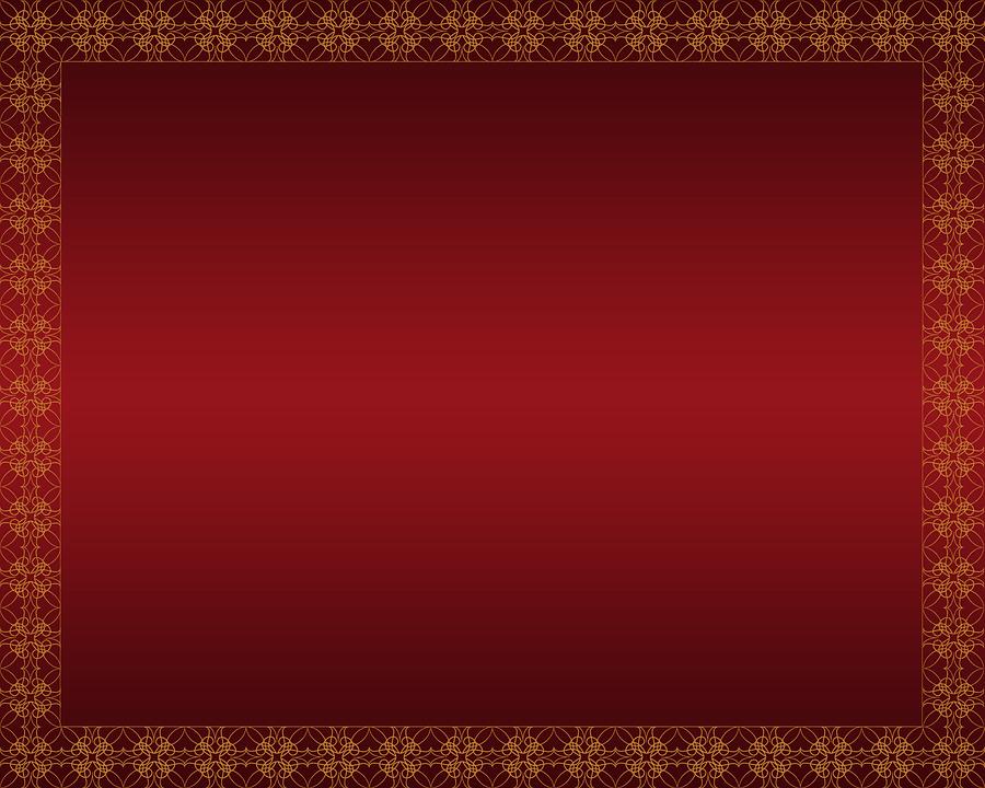 3d Dil Wallpaper Background Frame Ornaments 183 Free Image On Pixabay