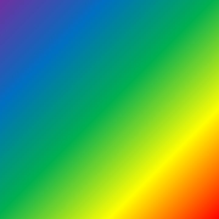Mlg Hd Wallpaper Illustrazione Gratis Arcobaleno Sfondo Colori
