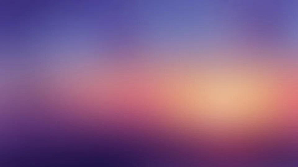 Iphone Christmas Shelf Wallpaper Textura Fosco Laranja 183 Imagens Gr 225 Tis No Pixabay