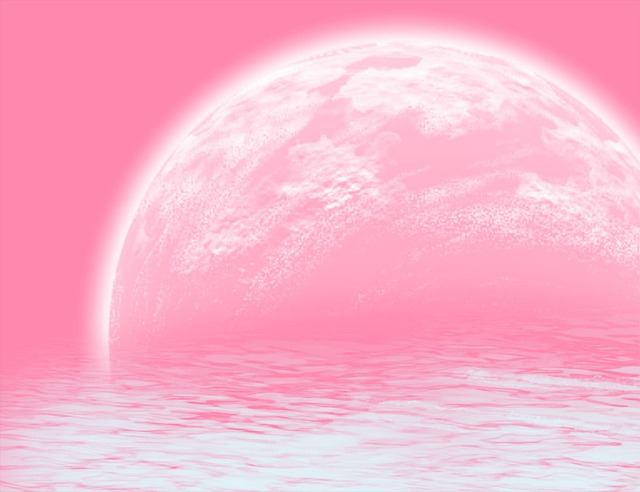 Shiva Animated Wallpaper Hd Free Illustration Background Moon Water Pink Free