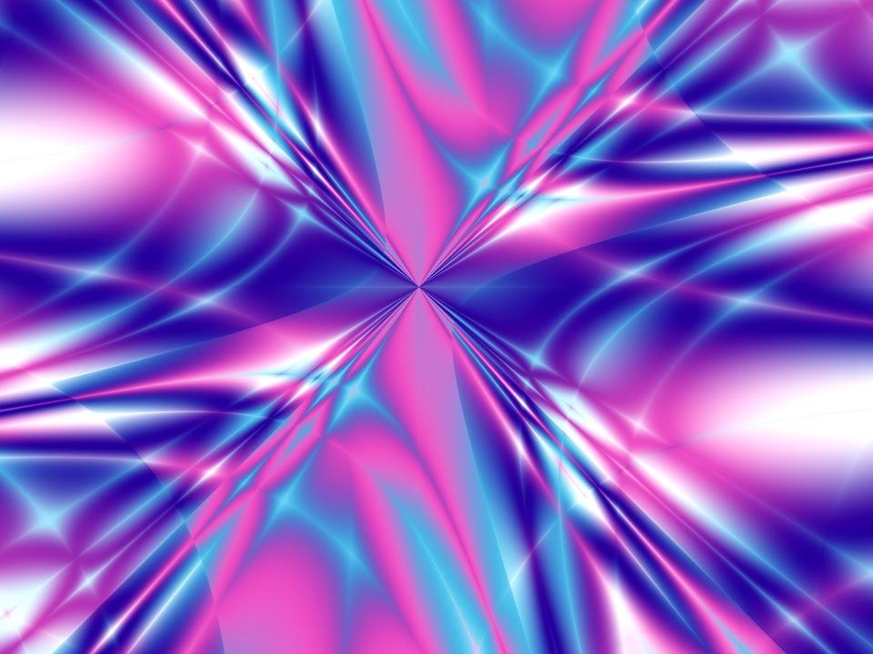 Fall Forest Wallpaper For Desktop Background Design Pattern 183 Free Image On Pixabay
