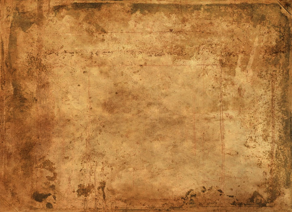 Fall Wooden Wallpaper Background Structure Texture Old 183 Free Image On Pixabay