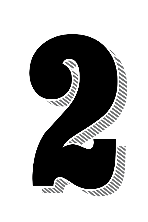 Boys Car Wallpaper Numbers Two 2 Drop 183 Free Image On Pixabay