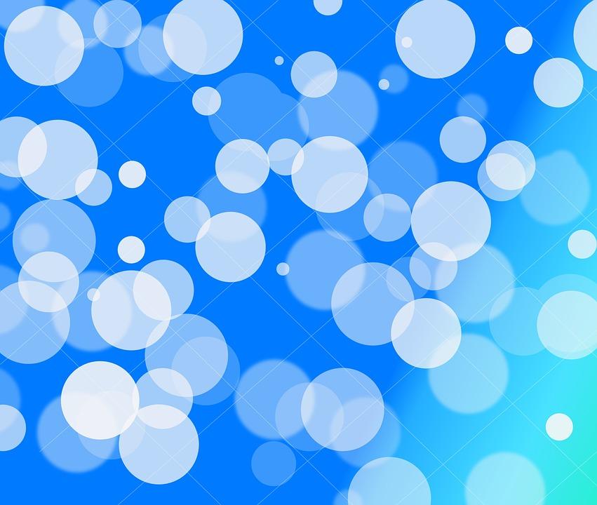 bubble design - Jolivibramusic