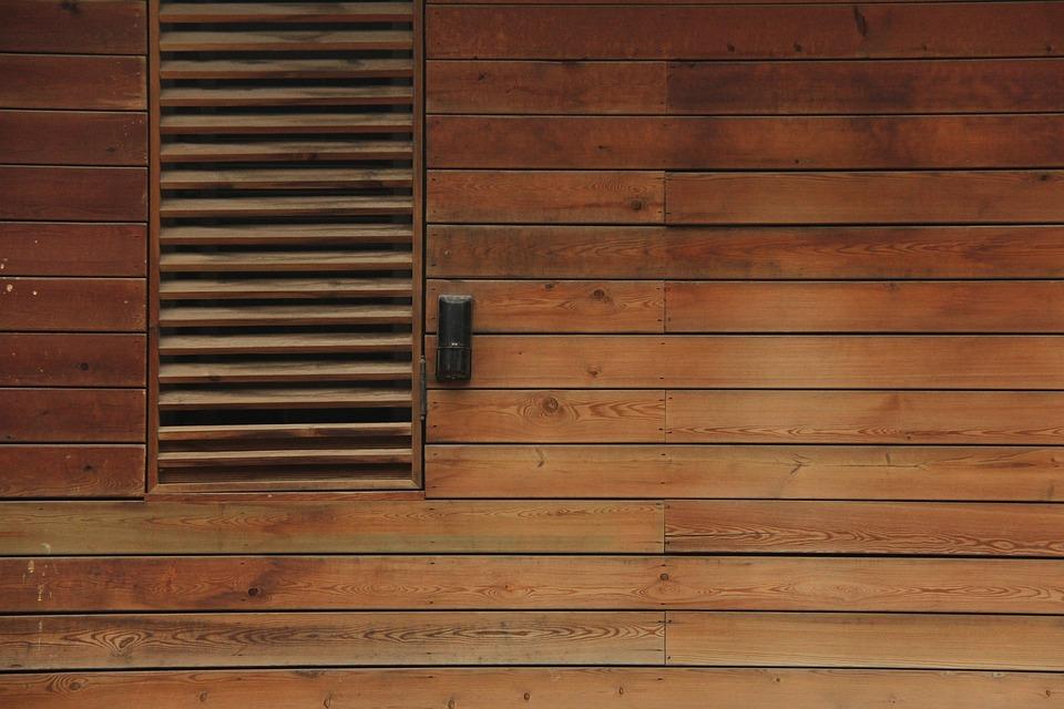 Wood Background Hd Wallpaper 무료 사진 창문 나무 갈색 나무벽 Pixabay의 무료 이미지 1514481