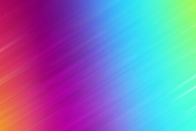 Facebook Wallpaper Fall Colors Background Rainbow Pattern 183 Free Image On Pixabay
