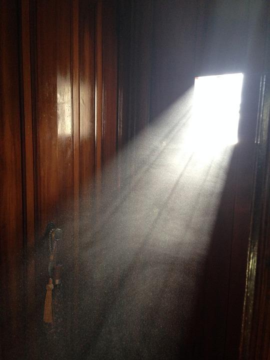 Black Wallpaper For Iphone 7 Free Photo Dust Doorway Door Window Free Image On