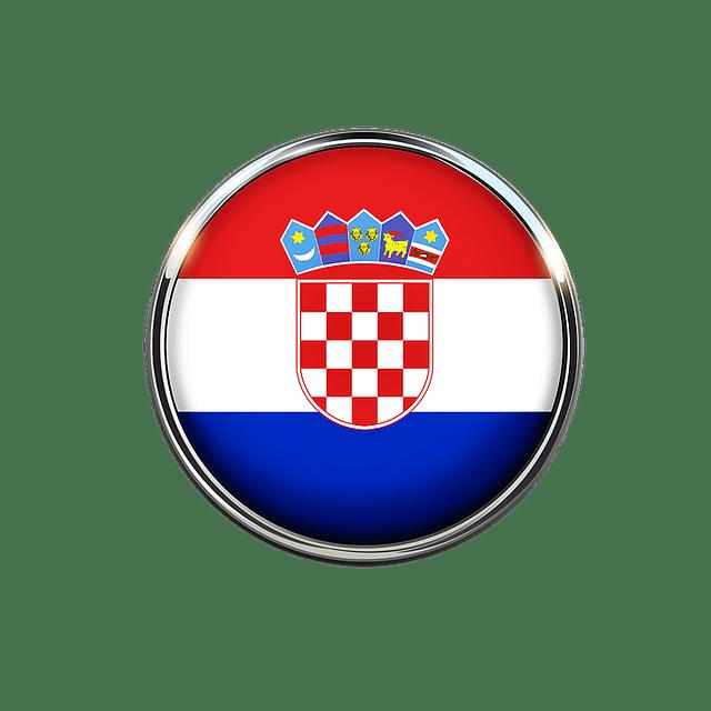 German Car Wallpaper Croatia Flag 183 Free Image On Pixabay