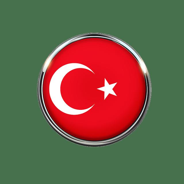Girl Tractor Wallpaper Turkey Flag Circle 183 Free Image On Pixabay
