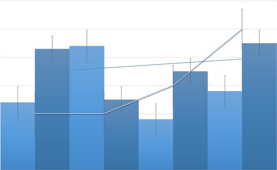 Chart Graph Analytics · Free image on Pixabay - chart and graph
