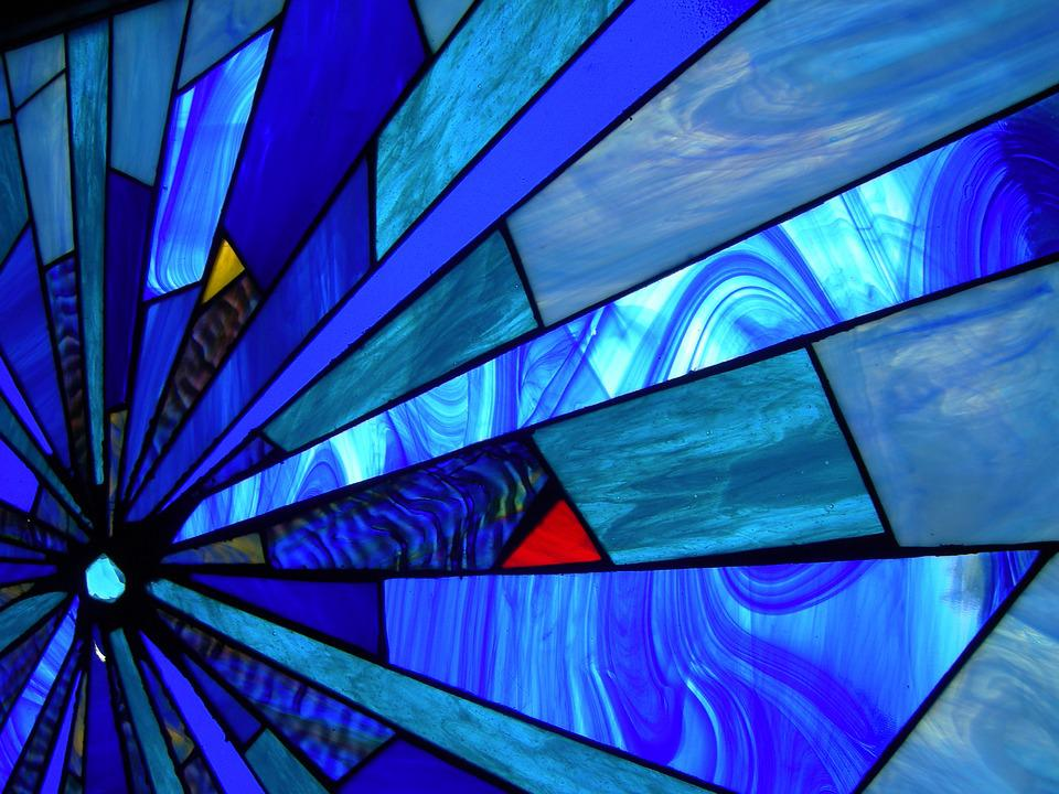 Vista Wallpaper Hd Free Photo Tiffany Glass Stained Glass Free Image On