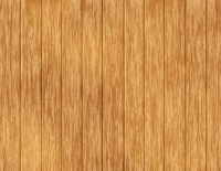 Wooden Background Texture Wood  Free image on Pixabay