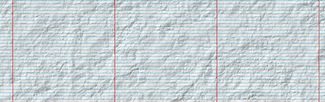 Lined Paper Images · Pixabay · Download Free Pictures