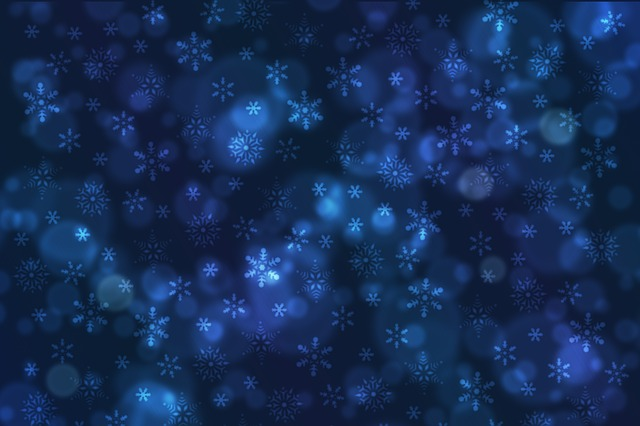 Glitter Wallpaper Hd Free Illustration Bokeh Background Texture Free Image