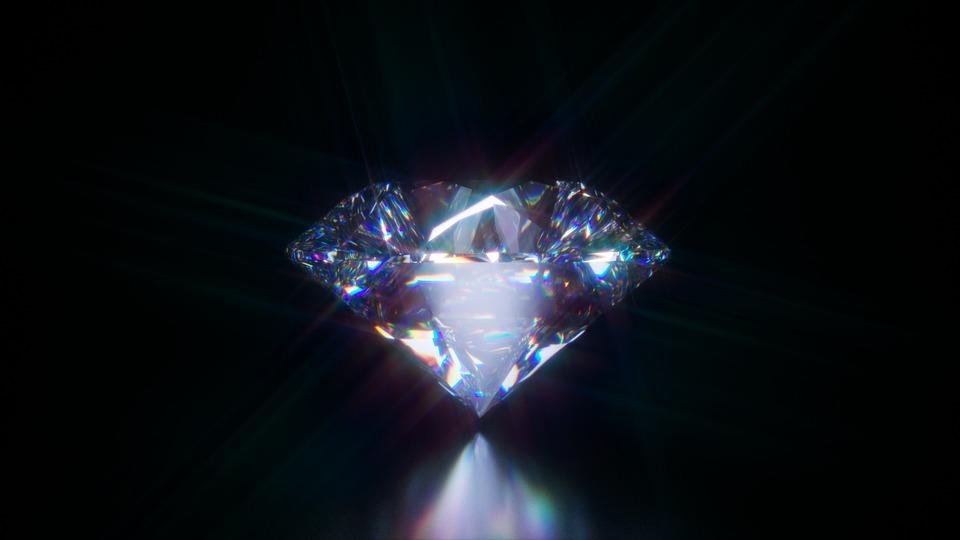 Wedding Girl Wallpaper Free Photo Diamond Gemstone Free Image On Pixabay