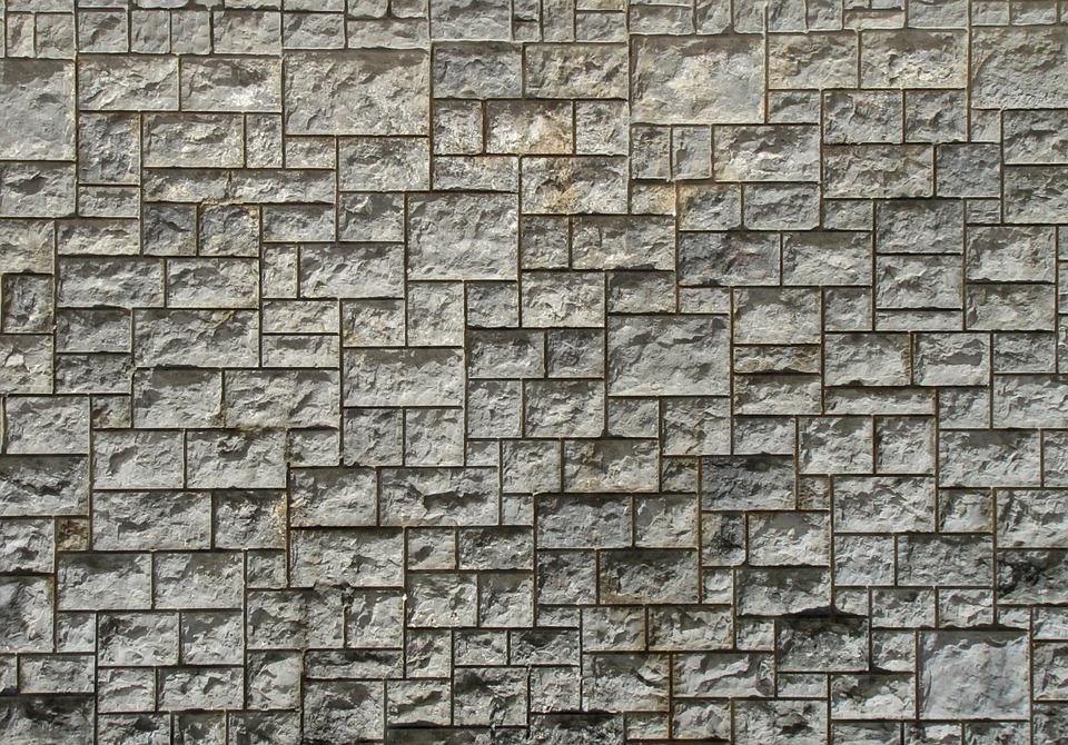 Wallpaper Batu Bata 3d Texture Wall House 183 Free Photo On Pixabay
